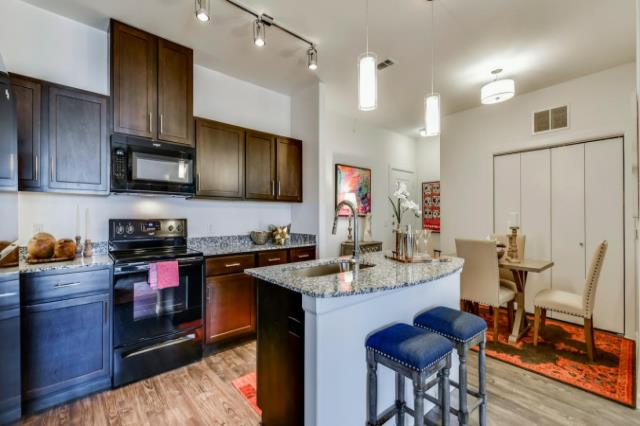 Austin Broken Lease experts! Many people ask us about NO CREDIT CHECK apartments - everyone checks credit , but some places WORK WITH ALL CREDIT - they check it to se how much to charge for the deposit - make sense?  WE CAN HELP you find a nice apartment to live in, we are AUSTINS APARTMENT LOCATOR!